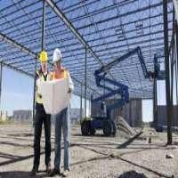 Civil Construction Supervision Manufacturers