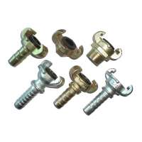 Air Hose Fittings Manufacturers