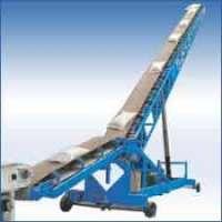 甘蔗渣处理系统 制造商