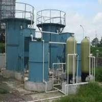 模块化污水处理厂 制造商