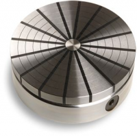 Magnetic Chuck Manufacturers