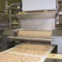 Dough Extruder Manufacturers