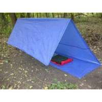 Tarpaulin Tent Manufacturers