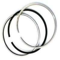 Cummins Piston Ring Manufacturers