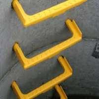 Manhole Step Manufacturers