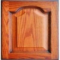Wood Kitchen Door Manufacturers