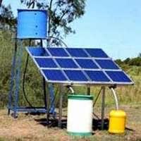 太阳能RO系统 制造商