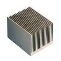 Heatsinks Manufacturers