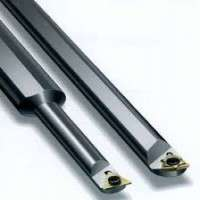 Carbide Boring Tools Manufacturers