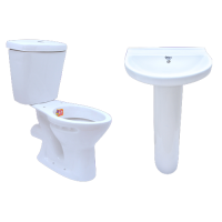 Ceramic Sanitary Ware Manufacturers