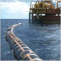 Marine Hoses Manufacturers