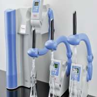 Lab Water Purification System Manufacturers