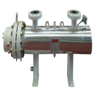 Electric Heat Exchangers Manufacturers