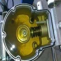 液压泵油 制造商