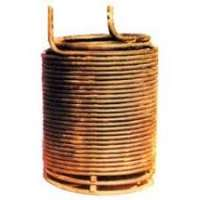 Boiler Coils Manufacturers