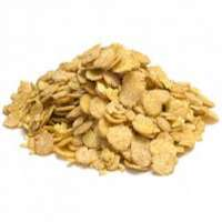 Soya Flakes Toasted Manufacturers