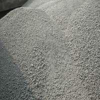 科罗曼德水泥 制造商
