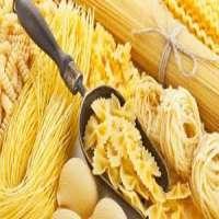 Noodles Pasta & Instant Food Manufacturers