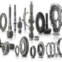 Bus Spare Parts Manufacturers