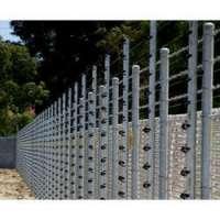 电子围栏 制造商