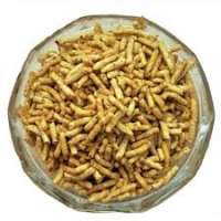 Laung Sev Manufacturers