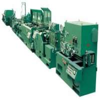Bar Drawing Machines Manufacturers