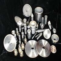 Diamond Tools Manufacturers