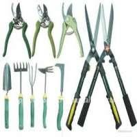 Garden Hand Tools Manufacturers