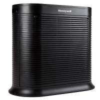 Room Air Purifier Manufacturers