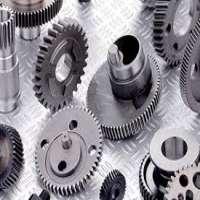 电动工具齿轮 制造商