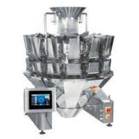 Automatic Weighing Machines Manufacturers