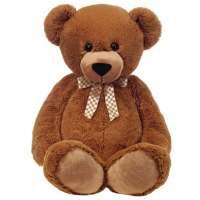 Stuffed Teddy Bear Manufacturers