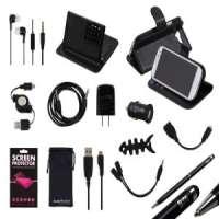 Cellphone Accessories Parts Manufacturers