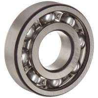 Groove Ball Bearings Manufacturers