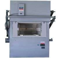 Heat Treating Ovens Manufacturers