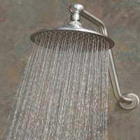 Rain Shower Head Manufacturers