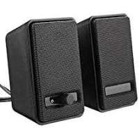 External Speaker Manufacturers