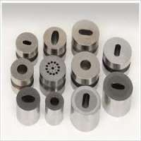 Pharmaceutical Die Manufacturers