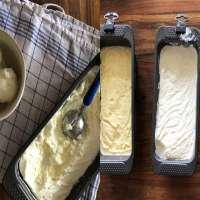 冰淇淋粉 制造商