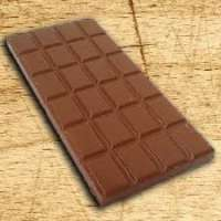 Plain Chocolate Importers
