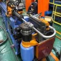 CNC Pipe Bending Services Manufacturers