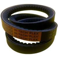 Cut Edge Belt Manufacturers