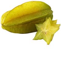 Star Fruit Manufacturers
