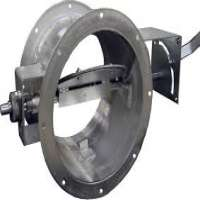 Industrial Dampers Manufacturers