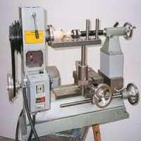金属纺纱机 制造商