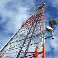 信号塔 制造商