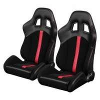 Automotive Seats Manufacturers