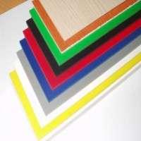 刚性PVC板 制造商