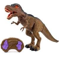 Dinosaur Toy Manufacturers