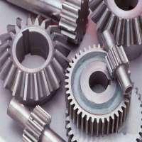 锻造齿轮 制造商